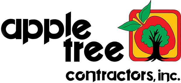 Apple Tree Properties